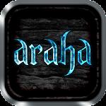 Araha v1.0