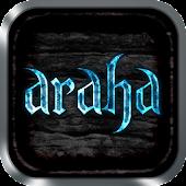 Araha APK for Bluestacks