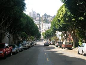 264 - Lombard Street.JPG