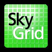 SkyGrid News