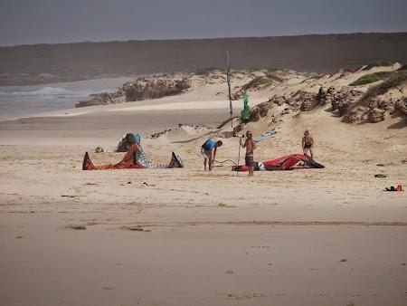 23. Baza kite surferi.JPG