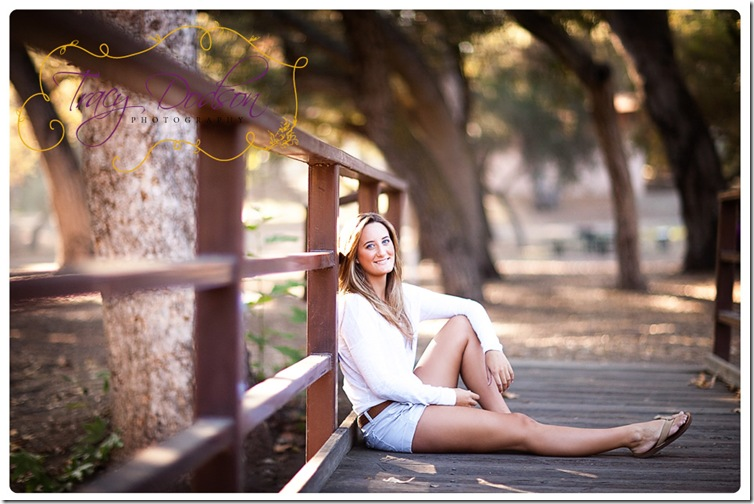 Great Oak Senior Portraits Temecula   005