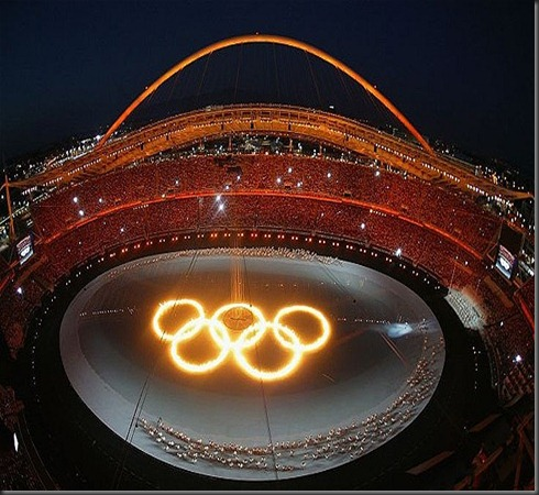 london_olympic_opening_ceremony_new_pics