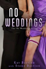 1-NoWeddings_Cover