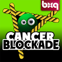 Cancer Blockade icon