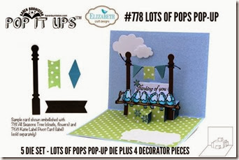 Lots of Pops Pop Up