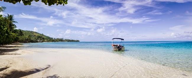 Polinesia-Francesa-low-cost-consejos-curiosidades-unaideaunviaje-23.jpg