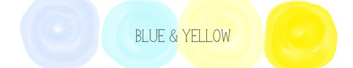 blue and yellow.png