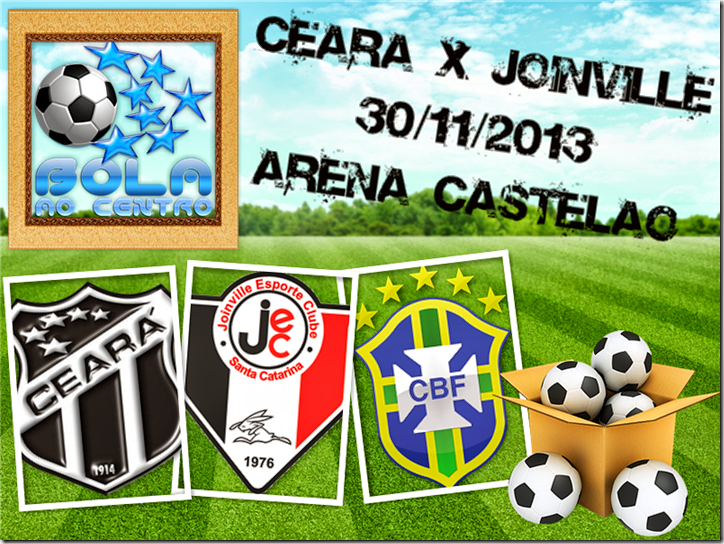 cearaXjoinville1