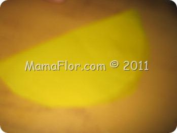 mamaflor-1207