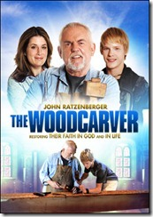 thewoodcarver_lg