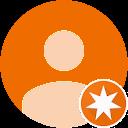 Immagine del profilo di Martonosy Asociatii