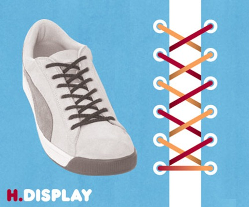 display-cool-different-ways-tie-sneakers-shoelaces