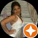 Adilene Flores