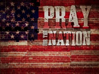 end the national day of prayer