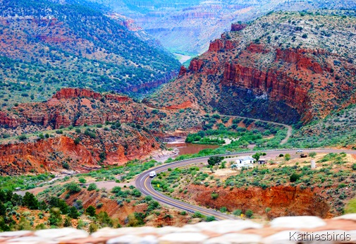 DSC_0001a Salt River Canyon-kab