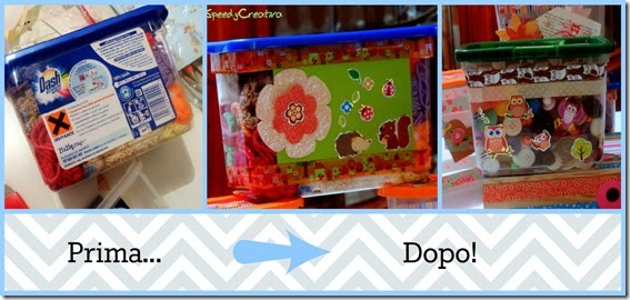PicMonkey Collage eco3