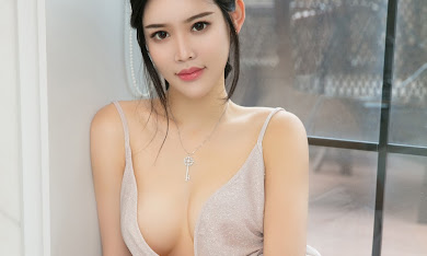 XingYan Vol.033 He Chen Xi 何晨曦 (37P99M)