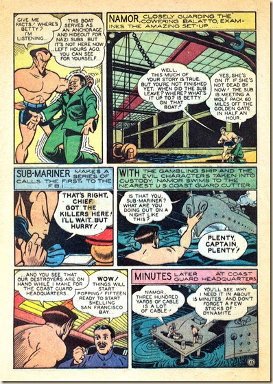 marvel_mystery_comics_054_22