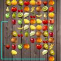 フルーツリンクゲーム icon