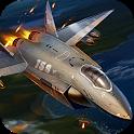 Jet Heroes icon