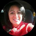 Nancy Rosalez