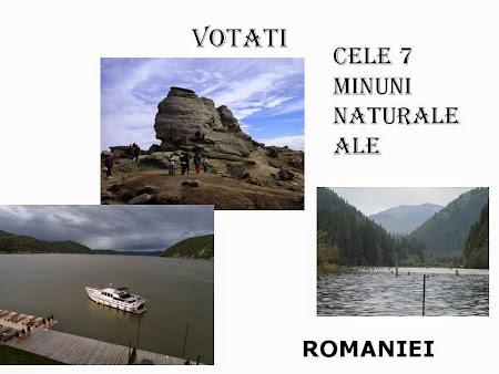 Cele 7 minuni naturale ale Romaniei.jpg