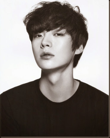 Ahn_Jae-Hyeon-p1