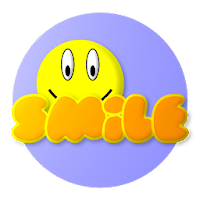 Smile free emoticons for chat 1.42