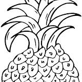 fruta-16.jpg