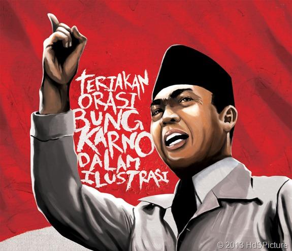 Neo Institusionalisme Adalah: 5 Jenis Seni Rupa Terapan (Beserta Gambar)