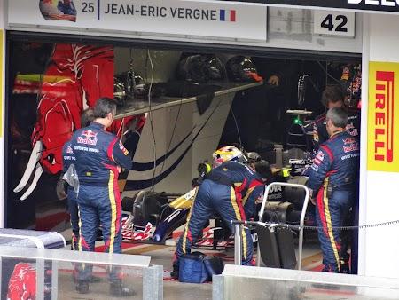 38. Paddock Red Bull.JPG