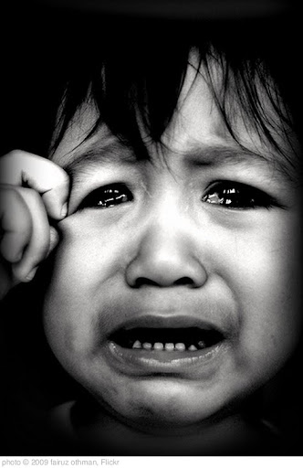 'tears' photo (c) 2009, fairuz othman - license: http://creativecommons.org/licenses/by/2.0/