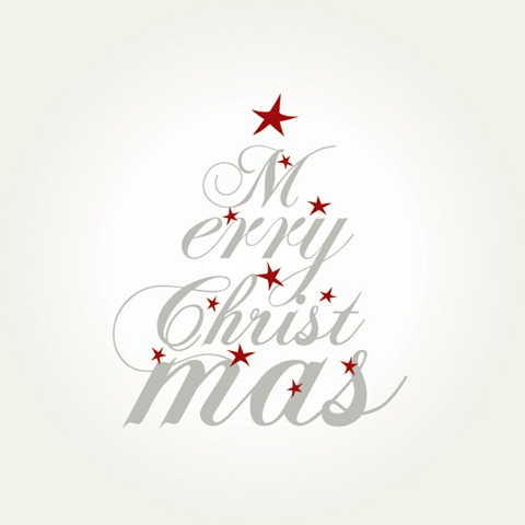 merry_christmas_to_all