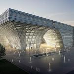 gmp-architekten-centro-cultural-changzou-05.jpg