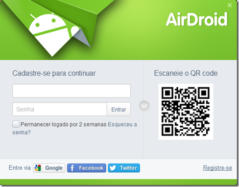 AirDroid-03