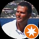Immagine del profilo di Carlo Acquisto