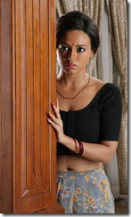 Actress Sana Khan in Nadigayin Diary Movie Stills