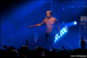 Iggy and the Stooges-7.jpg