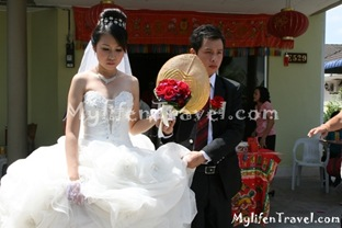Chong Aik Wedding 353