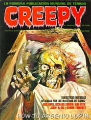 P00010 - Creepy   por queco-runner