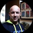 Image Google de Manu Cormorant