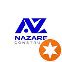 Nazare Construct
