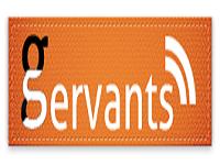 G Servants