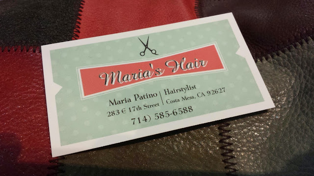chatwithgod maria patino s hair stylist of excellence location 17th street beauty of bella faccia 283 d east 17th street costa mesa ca 92627 714 585 6588 chatwithgod maria patino s hair stylist of excellence location 17th street beauty of bella faccia 283 d east 17th street costa mesa ca 92627 714 585 6588