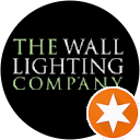 THE WALL LIGHTING COMPANY LTD