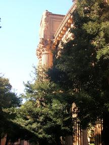334 - El Palacio de Bellas Artes.JPG