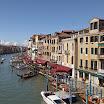Venezia_2C_059.jpg
