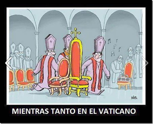 humor papa francisco (2)