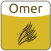 Counting the Omer Widget
